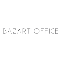 Bazart Office